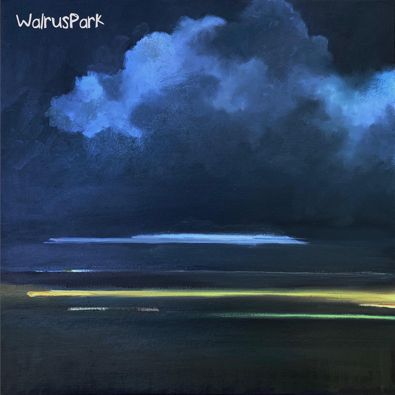 image from Walrus Park (June 2020): the lyrics